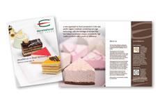 Euronatural Fine Foods